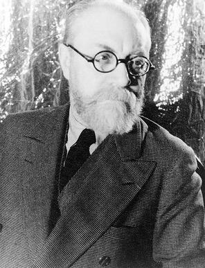 Portrait_of_Henri_Matisse_1933_May_20_PD.jpg
