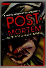 Post_Mortem-324876-edited.jpg