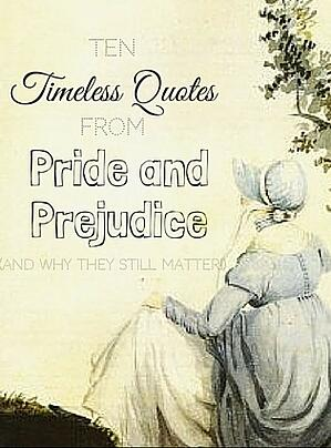 Pride_and_Prejudice