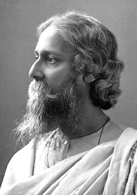Rabindranath_Tagore_in_1909.jpg