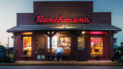 Ranchmans-Cafe-Books-Tell-You-Why.png