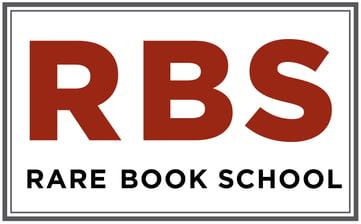 Rare_Book_School_Logo_Updated