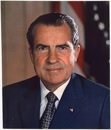 Richard_M._Nixon_PD