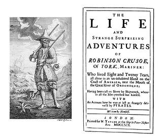 Robinson_Crusoe_1719_1st_edition_PD