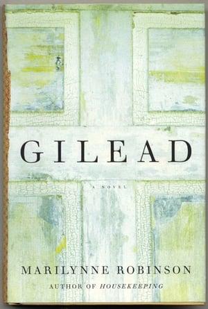 Robinson_Gilead_Inventory