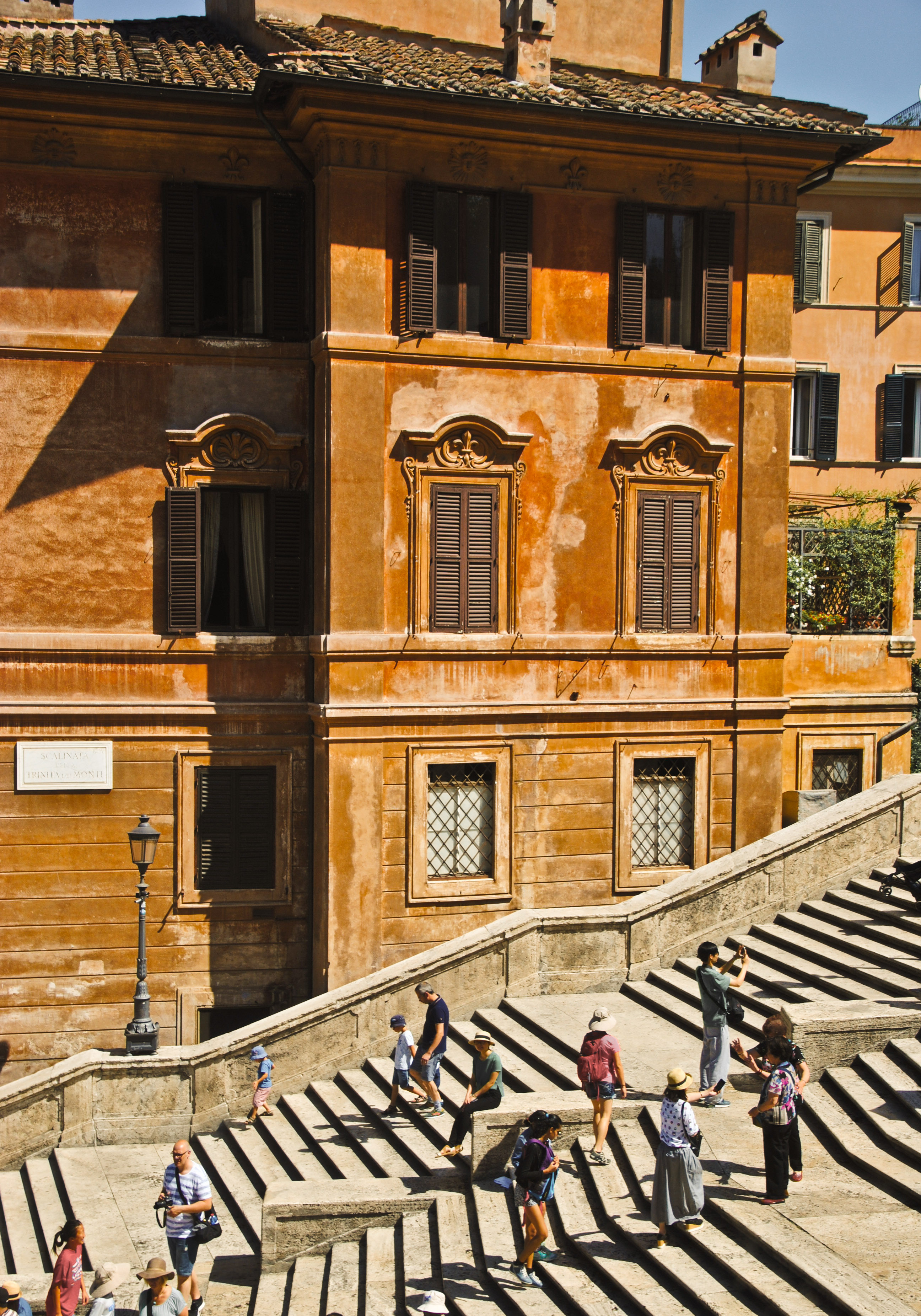 Roma_e_Firenze-58