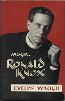 Ronald_Knox