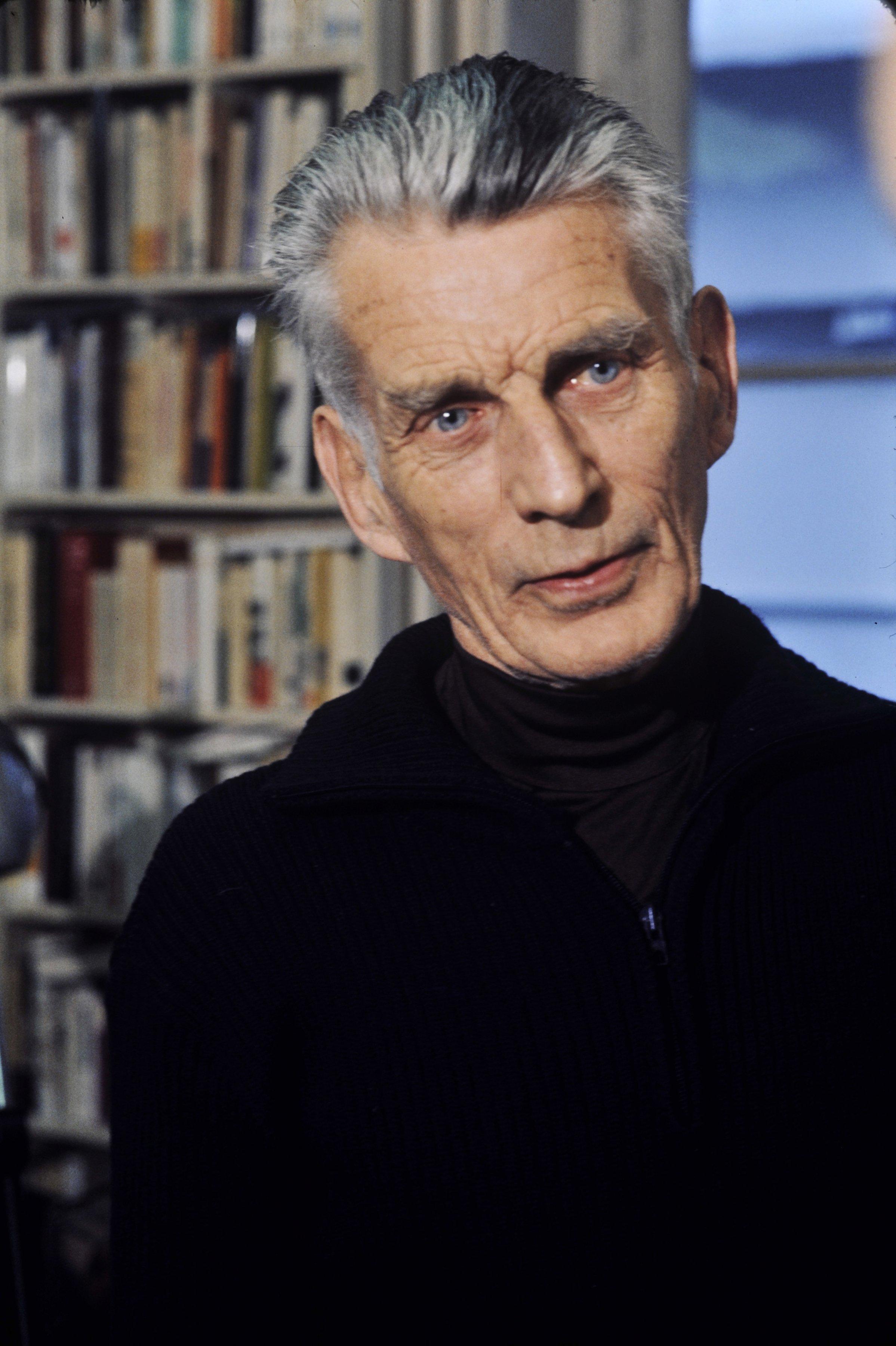 Samuel_Beckett,_Pic,_1.jpg