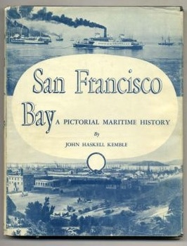 san_francisco_bay
