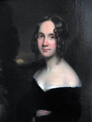 Sarah_Hale_portrait
