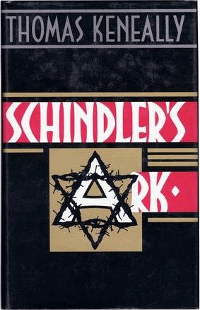 Schindlers-Ark-first-edition.png