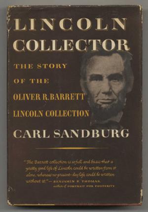 Carl_Sandburg2_BTYW