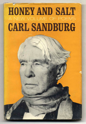 Carl_Sandburg1_BTYW