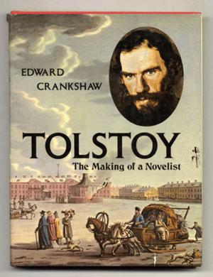 Tolstoy_BTYW