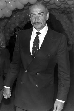 Sean_Connery_1980