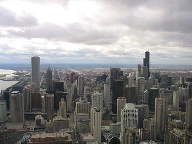 Sears_Tower_from_Hancock_Observatory