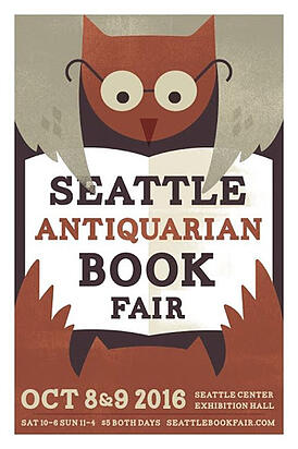 Seattle_Book_Fair_2016.jpg
