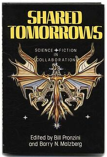 Shared_Tomorrows_Science_Fiction_BTYW