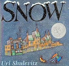 Shulevitz--Snow.jpg