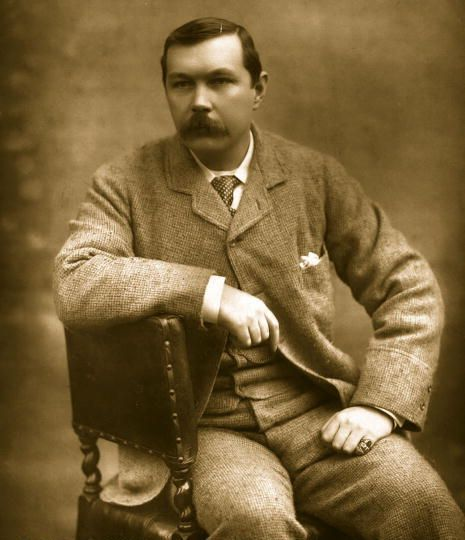 Sir_Arthur_Conan_Doyle_1890.jpg
