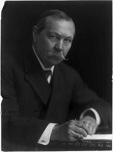 Sir_Arthur_Conan_Doyle_PD