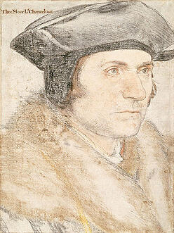 Sir_Thomas_More_by_Hans_Holbein_the_Younger_PD
