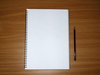 Sketchbook2_PD