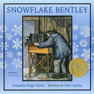 SnowflakeBentley.jpg