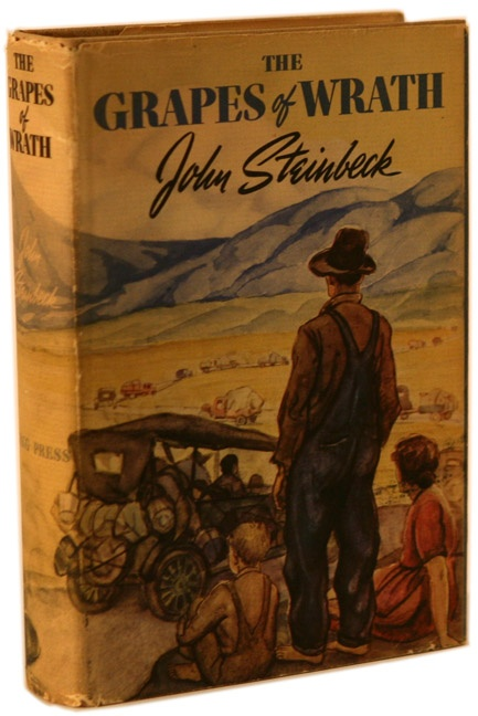 Steinbeck_Grapes_Wrath