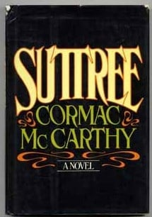 Suttree_mccarthy