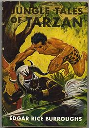 Tarzan_Grosset_Dunlap_Inventory