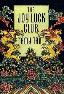 TheJoyLuckClub