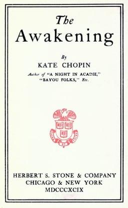 The_Awakening_Chopin_PD