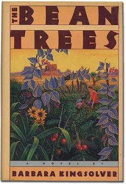 The_Bean_Trees_Barbara_Kingsolver