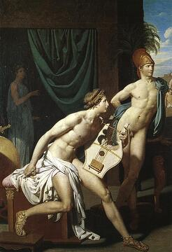 envoys_of_agamemnon_by_ingres