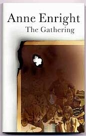The_Gathering-011496-edited.jpg