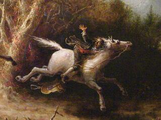 The_Headless_Horseman_Pursuing_Ichabod_Crane_(detail).jpg
