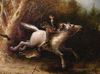 The_Headless_Horseman_Pursuing_Ichabod_Crane_(detail).jpg