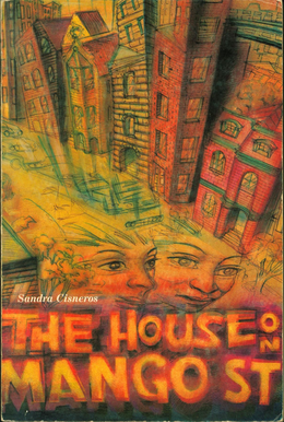 The_House_on_Mango_Street_(Cisneros_novel)