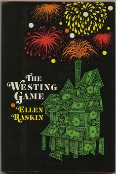 The_Westing_Game