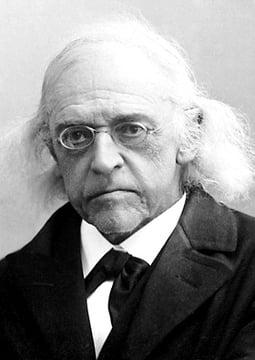 Theodor_Mommsen_1902_PD