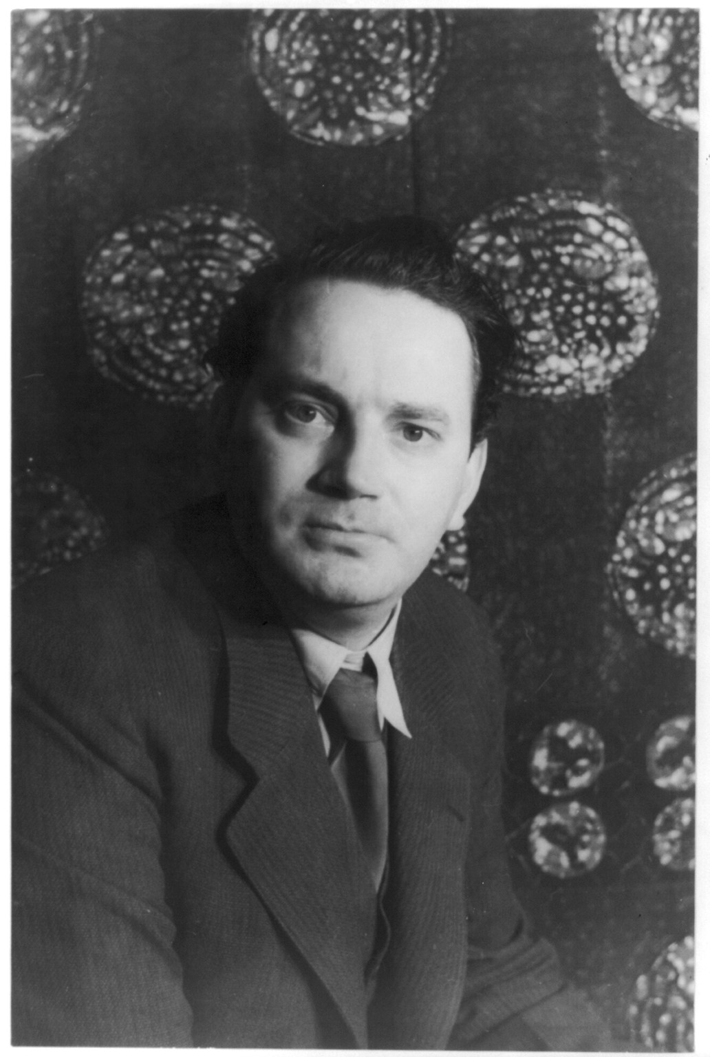 Thomas_Wolfe_PD.jpg