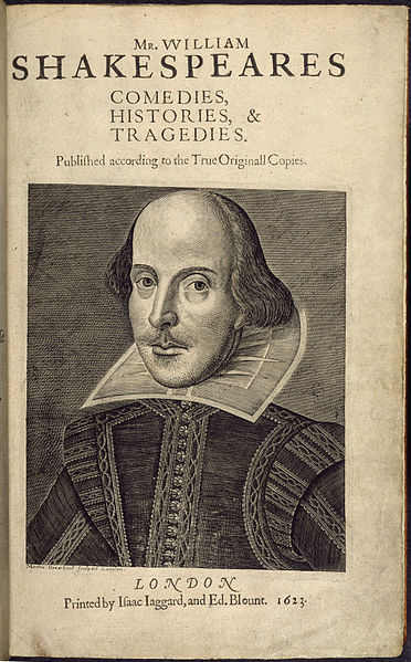 Title_Page_-_Shakespeare_First_Folio_1623.jpg