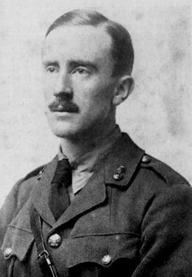 Tolkien_1916-1.jpg