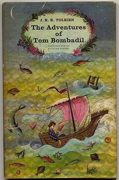 Tolkien_Bombadil_Inventory.jpg