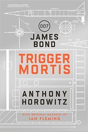 Trigger_Mortis_James_Bond_Inventory