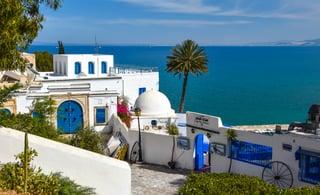 Tunisia-129.jpg
