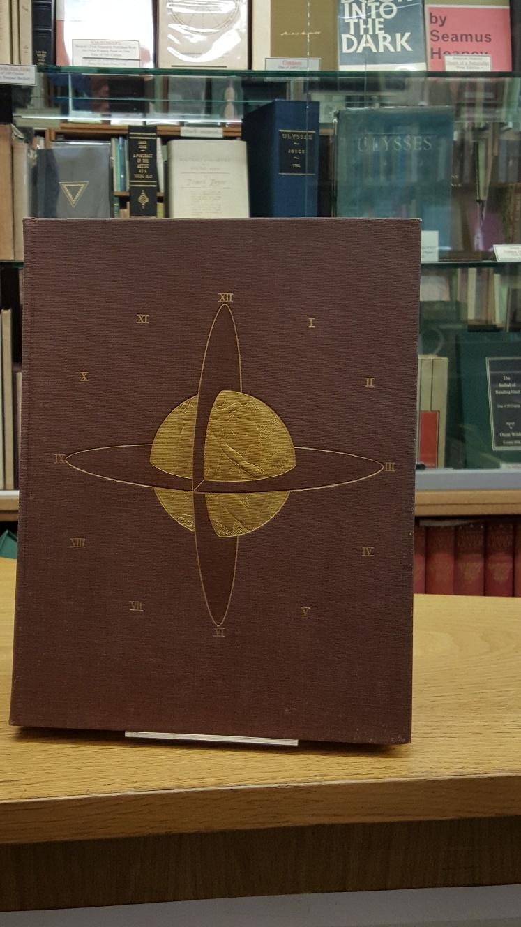 UlyssesRareBooks2.jpg