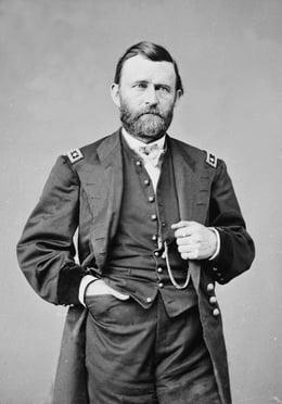 Ulysses_Grant_3.jpg