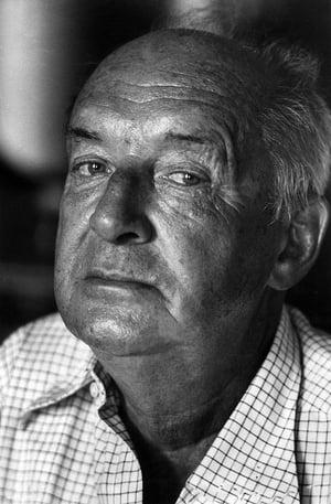 Vladimir_Nabokov_1973_PD